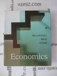 image of Economics (McGraw-Hill Economics) 18th Edition