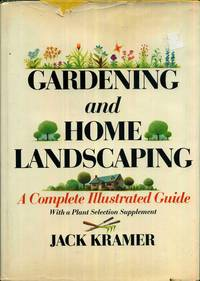 image of Gardening and Home Landscaping