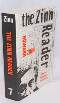 The Zinn reader, writings on disobedience and democracy