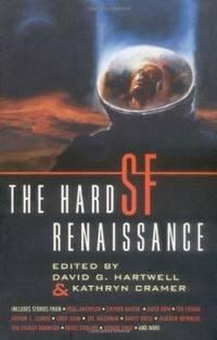 image of The Hard SF Renaissance