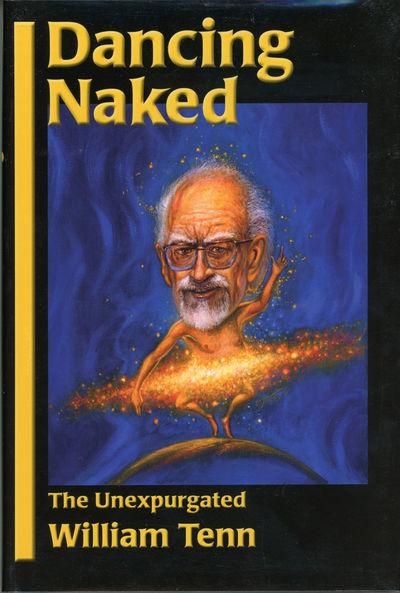 Framingham, MA: The NESFA Press, 2004. Octavo, cloth. First edition. A miscellany, mostly essays, bu...