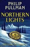 image of Northern Lights (His Dark Materials)