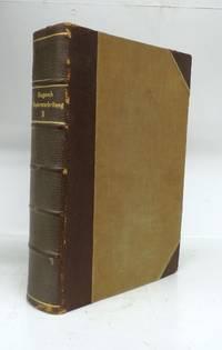 Lexikon der Papierverarbeitung (Volume 2 only)