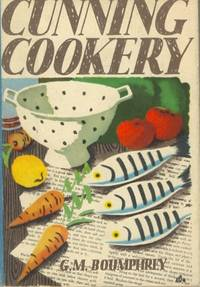 Cunning Cookery