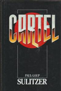 Cartel (French Edition)