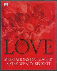 Love.  Meditations on Love