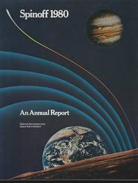 NASA SPINOFF 1980 An Annual Report
