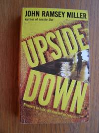 image of Upside Down