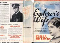 Explorer's Wife.