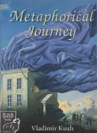 image of Metaphorical Journey