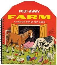 FOLD-AWAY FARM