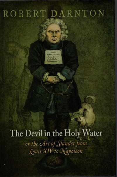 Philadelphia: University of Pennsylvania Press, 2010. 8vo (24.1 cm, 9.5