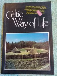 image of The Celtic Way of Life