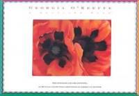 image of Georgia O'Keeffe: A Postcard Book (Running Press Postcard Books)