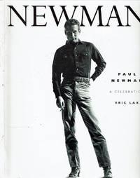 image of Paul Newman: A Celebration