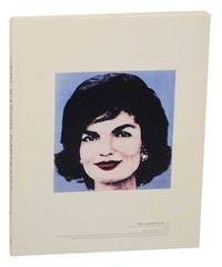 About Face: Andy Warhol Portraits