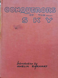 image of Conquerors of the Sky