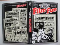 image of The wonderful world of Film Fun