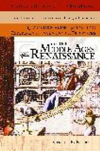 Groundbreaking Scientific Experiments, Inventions, and Discoveries of the Middle Ages and the...