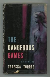The Dangerous Games