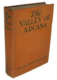 The Valley of Arcana