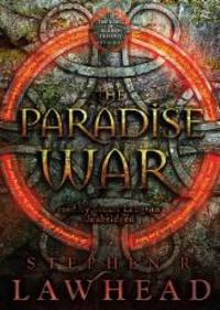 image of The Paradise War (The Song of Albion trilogy, Book 1)