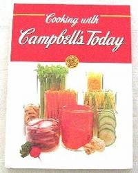 image of Cooking With Campbell's Today