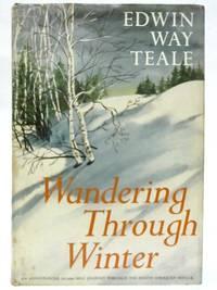 image of Wandering Through Winter.