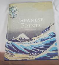 Japanese Prints (Big Art)