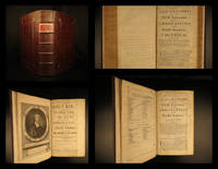 The Holy Bible, containing the Old Testament and the New: with annotations and parallel Scriptures : to which is annex