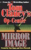 image of Op-Center: Mirror Image (Tom Clancy's Op-Center)