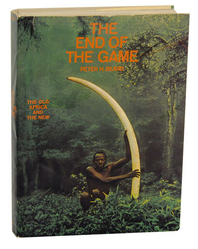 New York: The Viking Press, 1965. First edition. Hardcover. First printing. A masterful book that do...