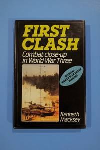 First Clash