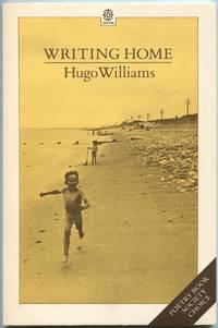 Writing Home (Oxford Paperbacks)
