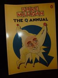 image of The Q Annual