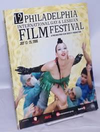 image of Philadelphia International Gay_Lesbian Film Festival: A Philadelphia Film Society Production July 13 - 25, 2006