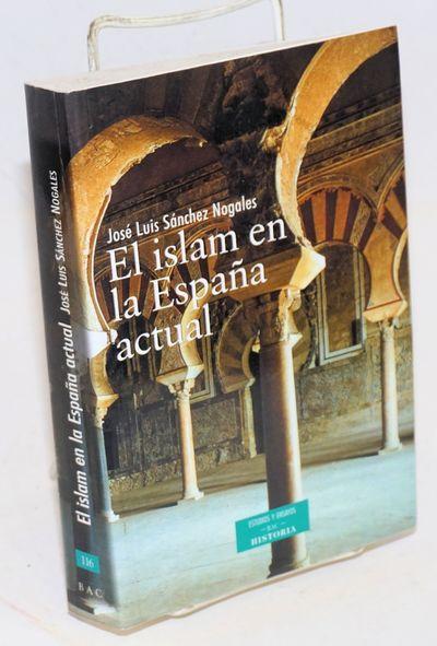 Madrid: Biblioteca de Autores Cristianos, 2008. Paperback. xxx + 574p., 5.5x8 inches, trade paperbac...
