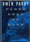 image of Faded Coat of Blue