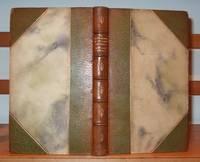 Achillis Tatii Alexandrini De Clitophontis et Leucippes Amoribus Libri Viii Graece et Latine