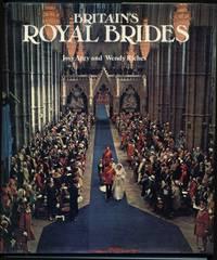 Britain\'s Royal Brides