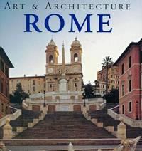 ART & ARCHITECTURE - ROME