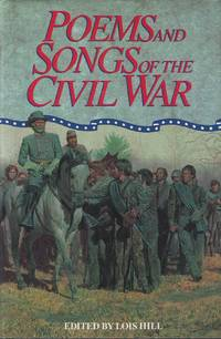 Poems and Songs of the Civil War
