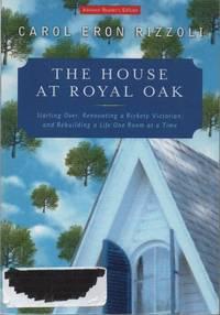 The House at Royal Oak