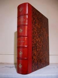 Femina (revues ANNEES DE PUBLICATION COMPLETES 1905 - 1906 reliées en un volume, du 1er...