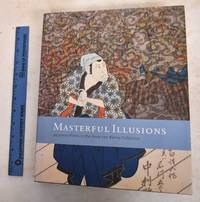 Masterful Illusions: Japanese Prints In The Anne Van Biema Collection