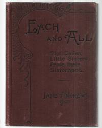 Each and All: The Seven Little Sisters Prove Their Sisterhood