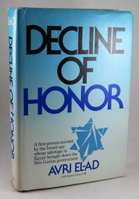 Decline of honor