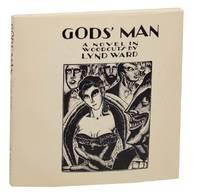 image of Gods' Man