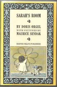 Sarah's Room.