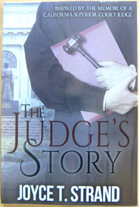 The Judges Story